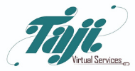 Taji Virtual Services